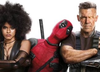 Secuela 'Deadpool 3'