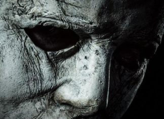 Tráiler de la secuela de 'Halloween' de John Carpenter