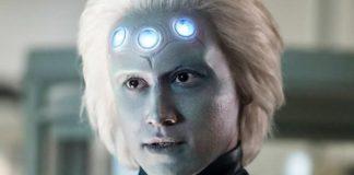 Jesse Rath personaje regular en la temporada 4 de 'Supergirl'