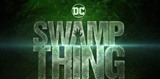 La cosa del Pantano de DC podría comenzar el rodaje este otoño