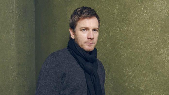 Ewan McGregor protagonizará 'Doctor Sleep', secuela de 'El Resplandor.