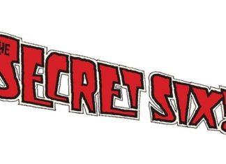 Seis Secretos