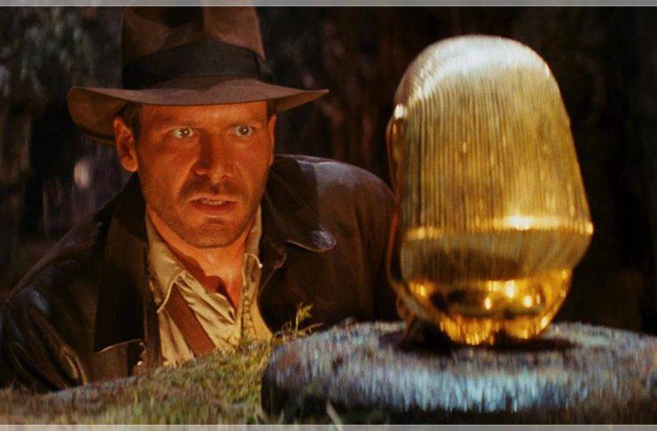 mejores peliculas de aventuras de la historia del cine