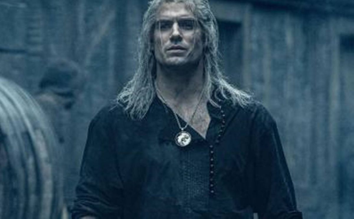 the witcher vuelve a netflix